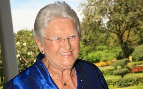 Wendy Brown (bridzs, játékos)
