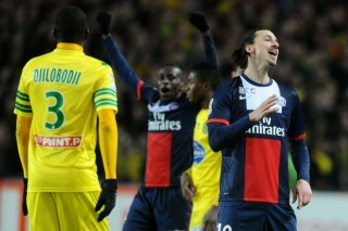 Zlatan-Ibrahimovic(210x140)(1).jpg (zlatan ibrahimovic, )