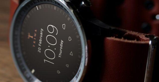 bg smartwatch (balogh gábor, )