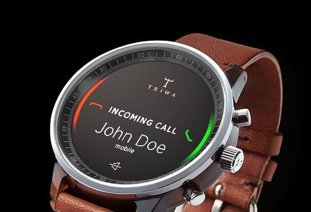 bg smartwatch (okosóra, balogh gábor, )