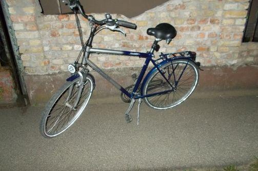 bicikli (bicikli)