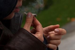 drog (fű, füvezik, füves cigi, )