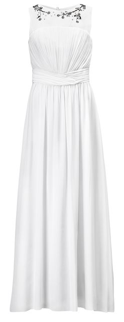esküvői ruha2 (esküvő, ruha)