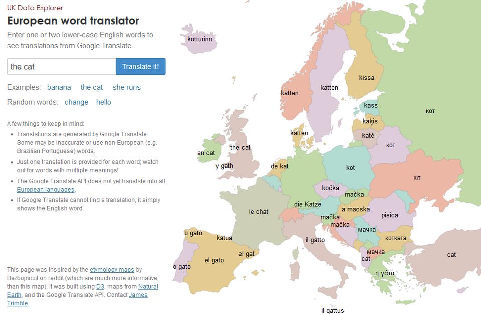 európa térkép fordítás (európa, térkép, )