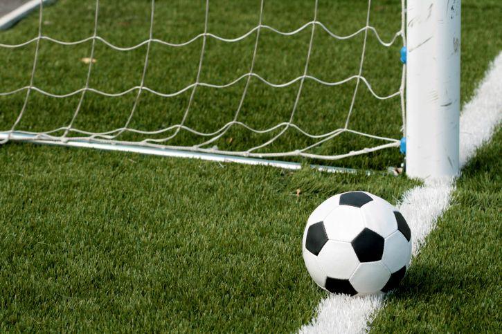 foci, labdarúgás (foci, labdarúgás, )