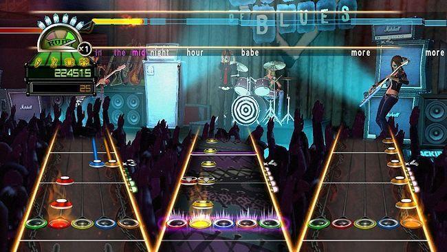 guitarhero (guitar hero, )
