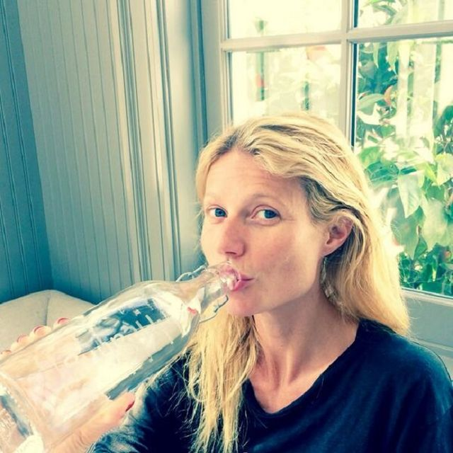 gwyneth paltrow (gwyneth paltrow, smink nélkül)
