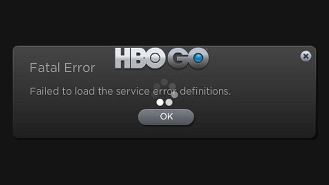 hbo (hbo, )