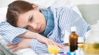 influenza(1)(960x640).jpg (beteg, nátha, )