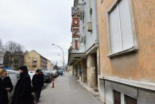 köztársaság mozi (köztársaság mozi, várkörút, )