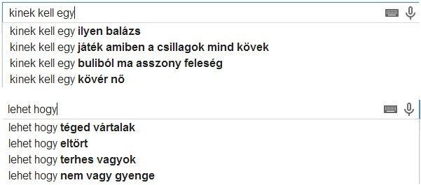 magyar google 5 (google, keresési eredmények, )