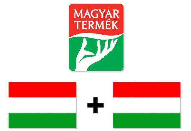magyar termék (magyar termék, )