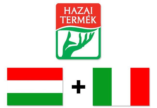 magyar termék (magyar termék)