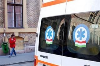 Mento(1)(430x286).jpg (mentő, mentőautó, mentőkocsi, )
