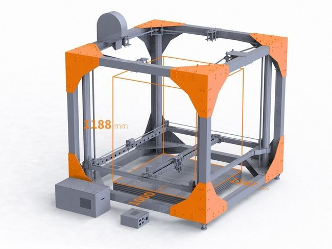 órás nyomtató (nyomtató, )