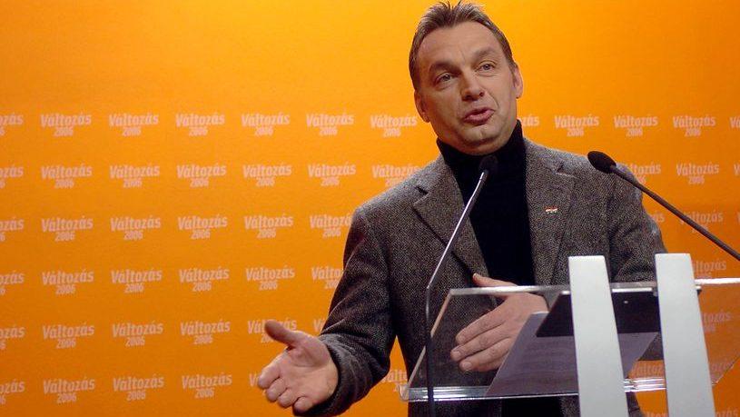 orbán 2006 (orbán viktor, )