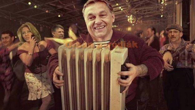 orbán viktor radiátor (orbán viktor, mém, )