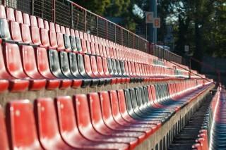 pécsi stadion, pmfc stadion (pécsi stadion, pmfc stadion)