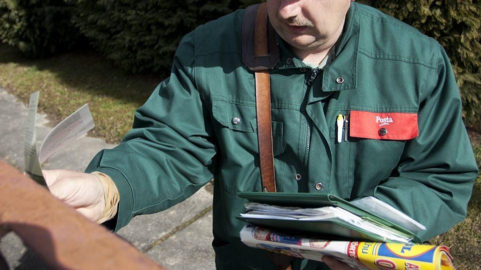 postas(430x286)(1).jpg (postás)