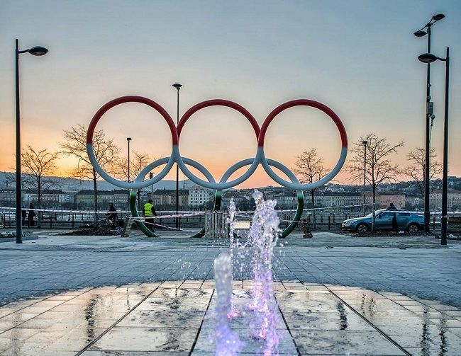 rogán antal olimpia (rogán antal)