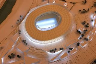 stadio della roma (stadio della roma)