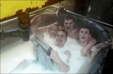 tejfürdő 2 (sajtgyár, tejfürdő, munkás, oroszország, )