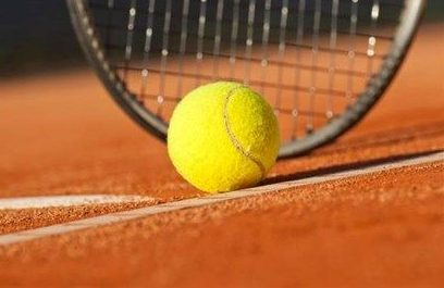 tenisz(1)(1)(430x286)(1).jpg (tenisz)