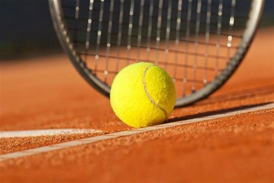 tenisz(1)(1)(960x640).jpg (tenisz)