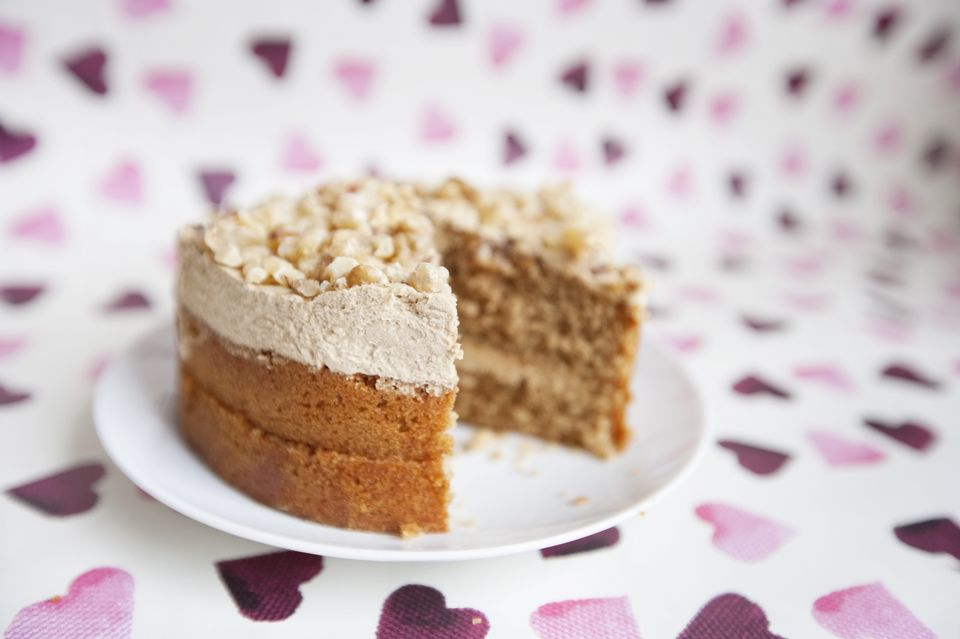 torta (torta, )