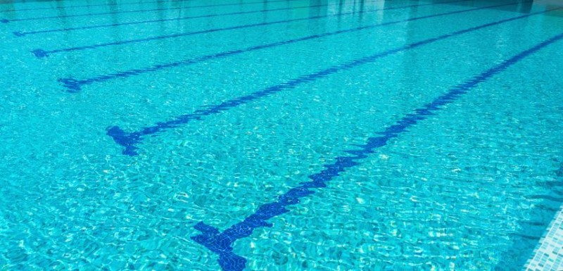 uszoda (úszás, úszásoktatás, uszoda, )