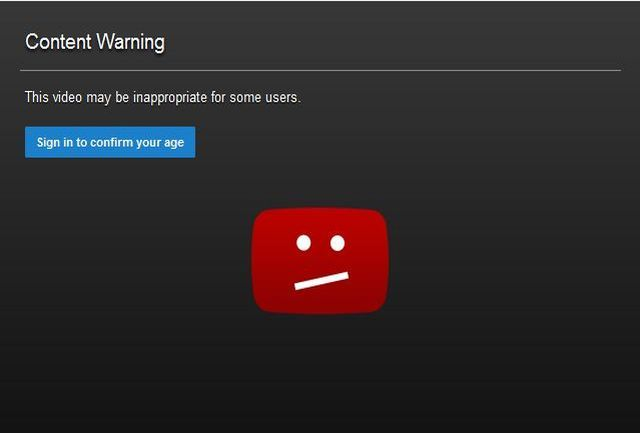 youtube sorry (youtube, )