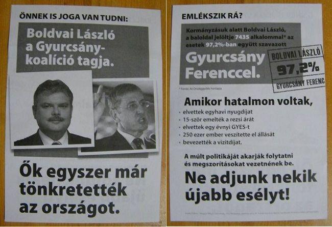 Boldvai Fidesz (kampány)