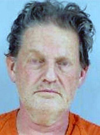 Byron Smith (betörés, gyilkosság, usa)