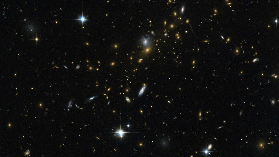 Galaxishalmaz (galaxishalmaz, Hubble, hubble űrteleszkóp, )