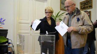Hataron-tuli-magyarok-szavaznak(650x433).jpg (határon túli magyarok, választás 2014, )