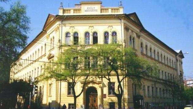 Radnóti-gimnázium (radnóti miklós kísérleti gimnázium, iskola, szeged, )