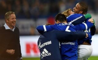 Schalke (schalke04, )