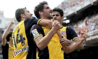 atletico madrid (atletico madrid, )
