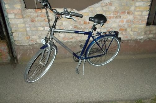 bicikli2 (kerekpar)