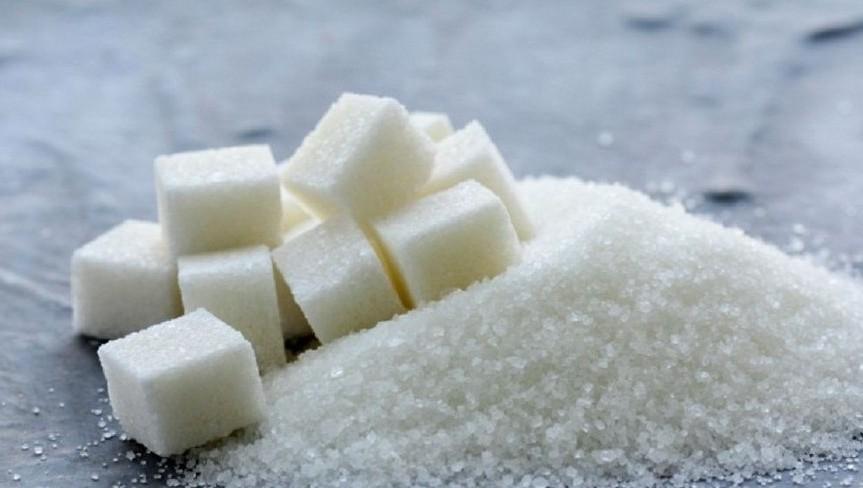 cukor (cukor)