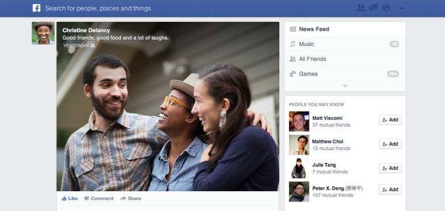 facebook (facebook, facebook alkalmazás, )