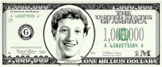 facebook (facebook, mark zuckerberg, )