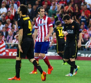 fc barcelona (fc barcelona, )