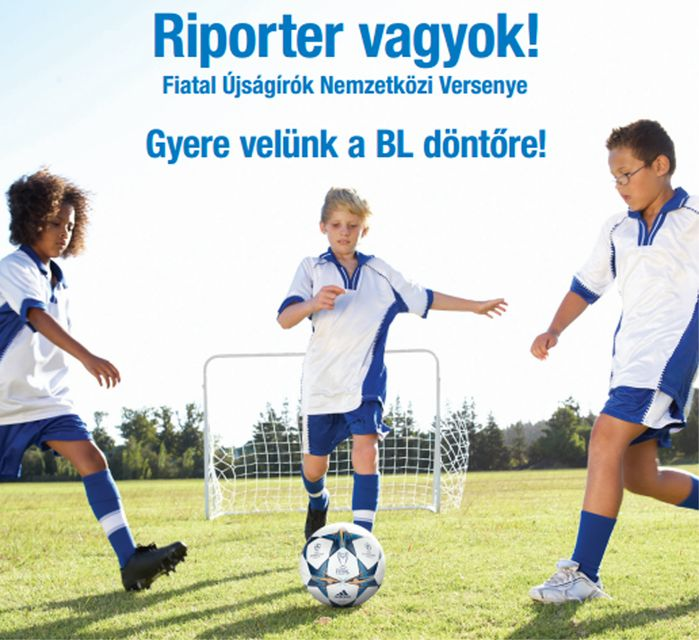 foci a barátságért (foci a barátságért, )