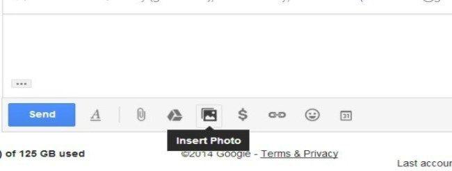 gmail fotó (gmail, )
