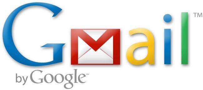gmail (gmail, )