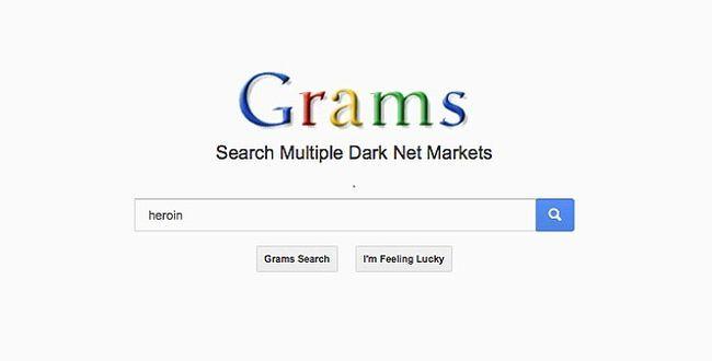 grams (grams)