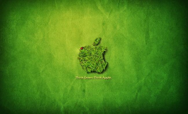 greenpaece (apple, greenpeace, )