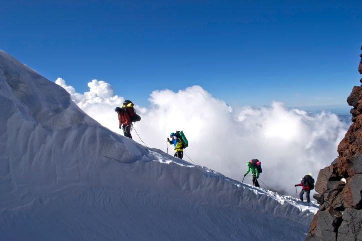 hegymászás (hegymászás)