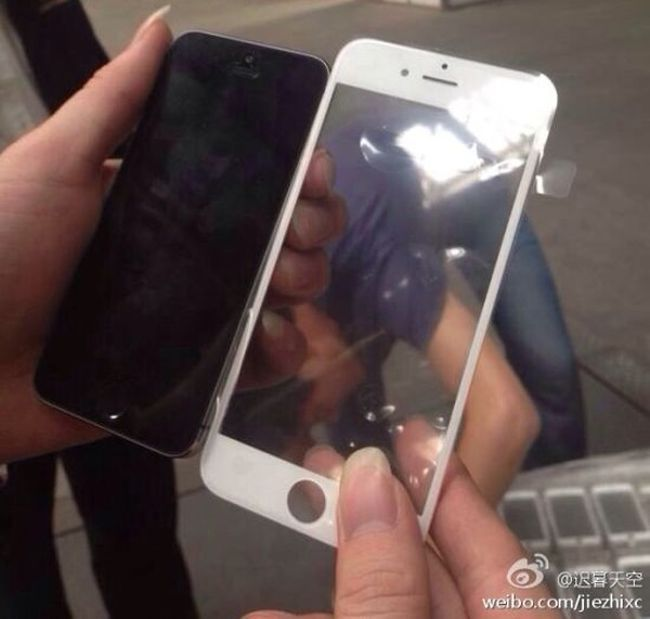 iphone 6 (iphone 6, )